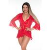 *Hobby Lola (PS8091) - Vermelho