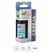 Gel Comestível Soft Love Ice 15ml (ST115) - Cereja