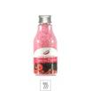Sais de Banho Chillies 80ml - (ST129) - Frutas Vermelhas