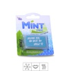 Lâmina Bucal Mint Strips (ST151) - Menta
