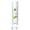 Desodorante Íntimo Eva 166ml (CO124-ST187 ) - Maçã Verde