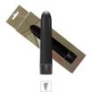 Vibrador Personal Liso 11x8cm VP (PS006A-ST322) - Preto