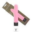 Vibrador Personal Liso 11x8cm VP (PS006A-ST322) - Rosa