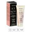 Gel Comestível Ice Now Premium 35ml (ST493) - Strawberry Italy
