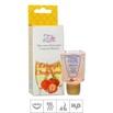 Gel Para Sexo Oral Almeris 30ml (ST650) - Morango c/ Champagne