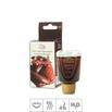Gel Para Sexo Oral Almeris 30ml (ST650) - Sensação