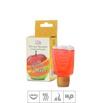 Gel Para Sexo Oral Almeris 30ml (ST650) - Tutti-Frutti