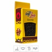 Gel Comestível Soft Love Hot 30ml ( ST116 ) - Chocolate