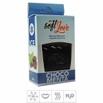 Gel Comestível Soft Love Ice 30ml (ST117) - Chocomenta