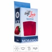 Gel Comestível Soft Love Ice 30ml (ST117) - Morango