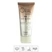 Gel Comestível Oral Gourmet Hot 45g (ST494) - Coconut