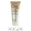 Gel Comestível Oral Gourmet Hot 45g (ST494) - Doce de Leite