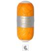Masturbador Egg Capsule Magical Kiss (6726) - Twister