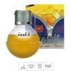 Gel Comestível Hot Fruit Sexy 40ml ( ST138 ) - Intt Bull