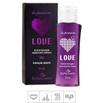 Gel Comestível Sofisticatto Love Hot 35ml - (ST499 ) - Uva