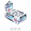 Lâmina Bucal Zero Açúcar Papermint Caixa C/ 12un (ST515) - Extra-Forte