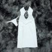 *Camisola Allana (DM029) - Branco