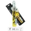 Vibrador Rotativo Jack Rabbit Recarregável (RT002R-ST348) - Dourado