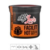 Bolinha Funcional Tri Ball 3un ( ST376 ) - Facilit Hot Blackout