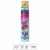 **Spray Para Sexo Oral Top Gula 15ml (ST410) - Leite Condensado