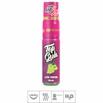 **Spray Para Sexo Oral Top Gula 15ml (ST410) - Uva Verde