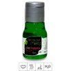 Gel Para Sexo Oral La Pimienta Hot 15ml (ST664) - Menta