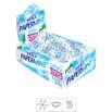 Lâmina Bucal Zero Açúcar Papermint Caixa C/ 12un (ST515) - Hortelã