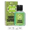 Gel Comestível Jells Hot 30ml (ST106) - Coquetel Caipirinha