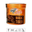 Bolinha Funcional Tri Ball 3un (ST376) - Magic Tiger