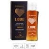 Gel Comestível Sofisticatto Love Hot 35ml - (ST499 ) - Amarula