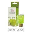 Óleo Para Massagem Beijável Almeris 30ml (ST650) - Maçã Verde