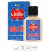 Gel Comestível Jells Hot 30ml (ST106) - Red Blue