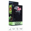 Gel Comestível Soft Love Hot 30ml ( ST116 ) - Chocomenta