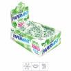 Lâmina Bucal Zero Açúcar Papermint Caixa C/ 12un (ST515) - Menta