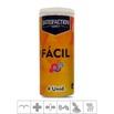 Bolinha Funcional Satisfaction 4un (ST517) - Fácil