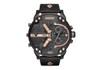 Relógio Diesel Masculino Mister Daddy - DZ7350/0PN