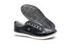 Sapatos Casual America Sapatenis Bm Brasil 759/17 Preto