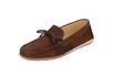 Mocassim Dockside Masculino em Couro Rato Galway 8330