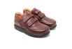 Sapato masculino para pés diabéticos - Ângelo