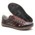 Sapatos Casual America Sapatenis Bmbrasil 750/17 Brown