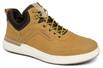 Sapato Cruizer SPT Yellow