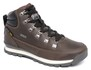 Tênis Hiker W Brown