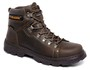 Bota Work Boot 2 Brown