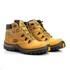 Bota Caterpillar Adventure 1200 - Camel