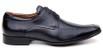 Sapato Social Masculino Derby CNS 7401 Preto