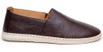 Espadrille Masculino CNS Freedom 01 Mouro