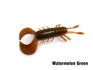 Isca Soft Monster 3x Bullet Crab 4cm - 4un.