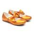 Sapato de Laço Infantil Gats Copia