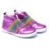 Tênis Sneaker Feminino Infantil Gats