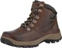 Bota Adventure Mochileiro 335 Latego Castor Plus
